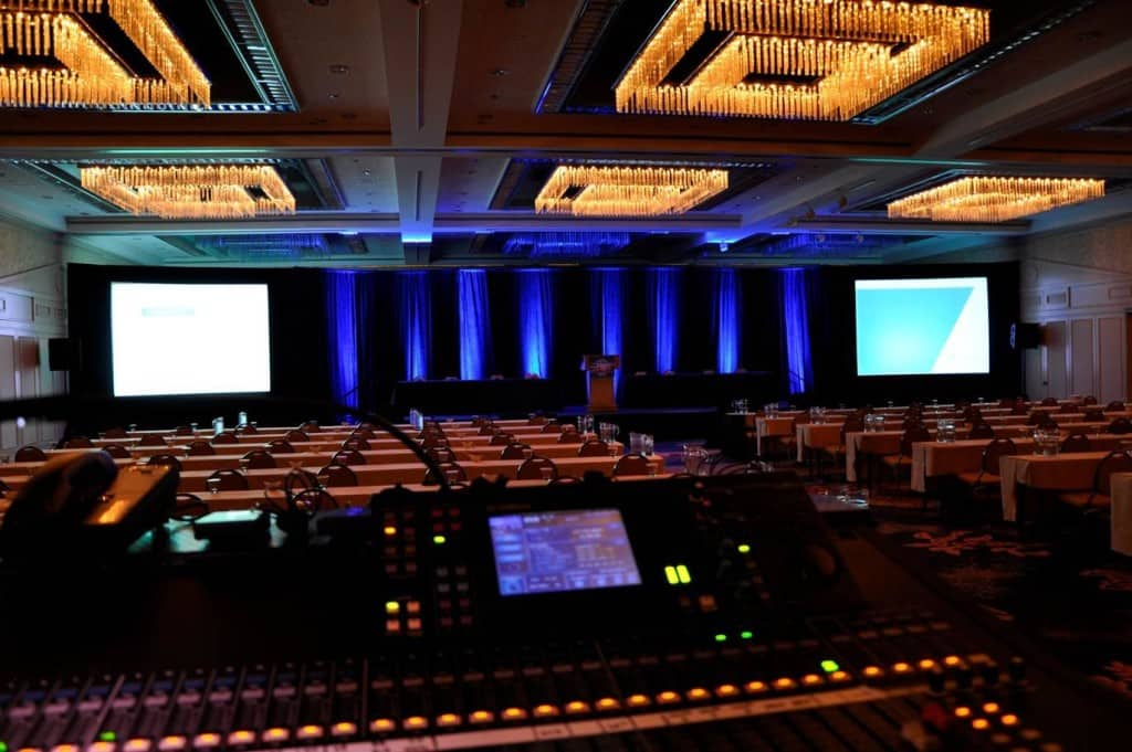 Corporate Event Dj Mc And More Sound Choice Events